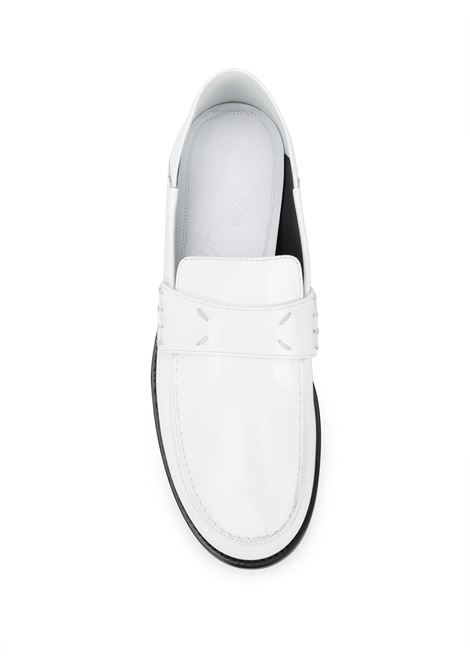 Loafers MAISON MARGIELA   LOAFER   S58WR0090P2820T1003