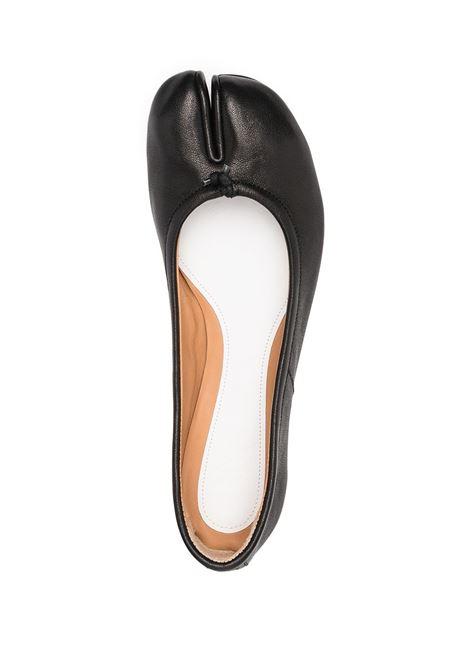 Ballerina shoes MAISON MARGIELA |  | S58WZ0042P3753T8013