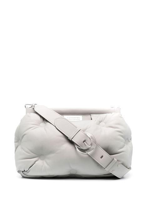 Shoulder bag MAISON MARGIELA   SHOULDER BAGS   S61WG0034PR818T8050