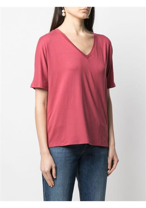 T-shirt bacca MAJESTIC | T-SHIRT | E21M001FTS572450