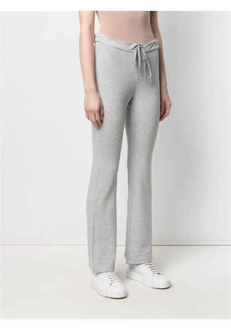 Pantalone MAJESTIC | PANTALONI | E21M003FPA070004