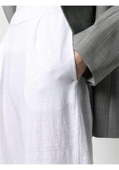 Pantalone MAJESTIC | PANTALONI | E21M011FPA079001