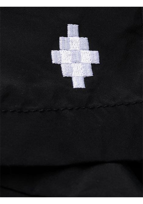 Costume MARCELO BURLON | BOXER DA MARE | CMFA003R21FAB0011001