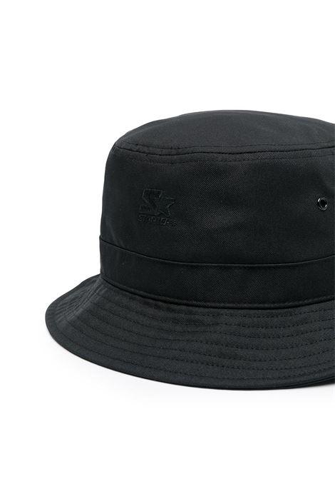Bucket hat MARCELO BURLON |  | CMLB006R21FAB0011001