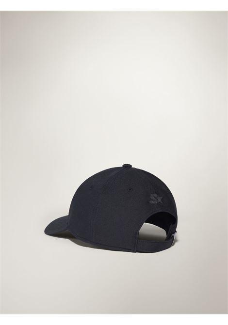 Cappello MARCELO BURLON | CAPPELLI | CMLB008R21FAB0011001