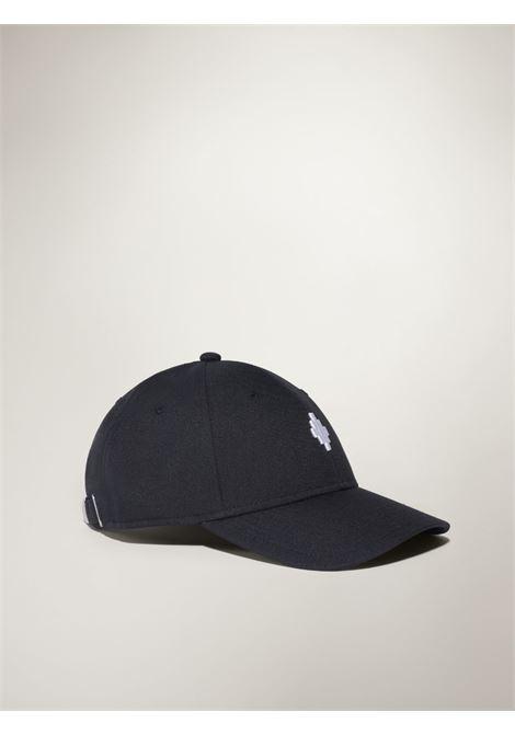 Baseball cap MARCELO BURLON |  | CMLB008R21FAB0011001