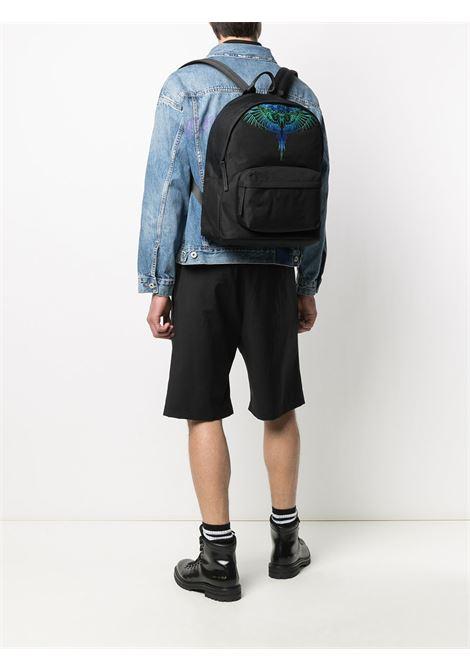 Backpack MARCELO BURLON |  | CMNB006R21FAB0011069