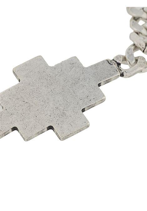 Bracelet MARCELO BURLON |  | CMOA013R21MET0017200