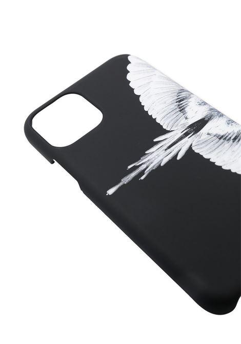 Cover Iphone MARCELO BURLON | COVER IPHONE | CMPA015R21PLA0011001
