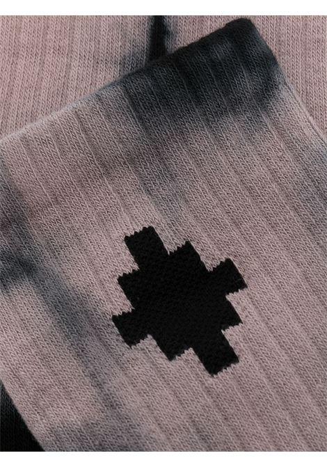 Socks MARCELO BURLON | SOCKS | CMRA010R21KNI0023410