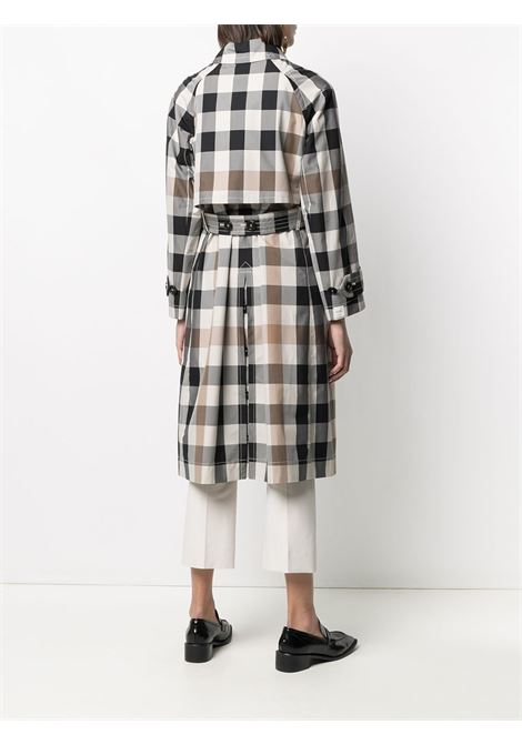 Impermeabile MAX MARA THE CUBE | IMPERMEABILE | 90211117600255001