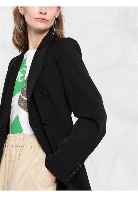 Black jacket MAX MARA   JACKETS   10410611600715006