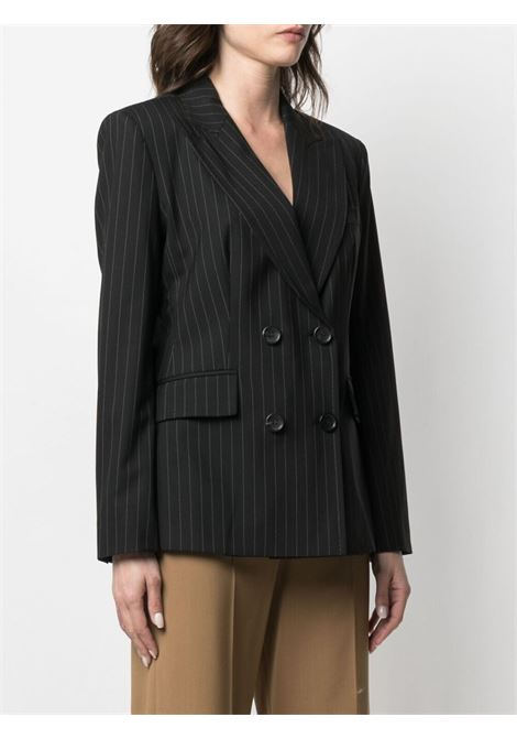 Black jacket MAX MARA | JACKETS | 10410718600703002