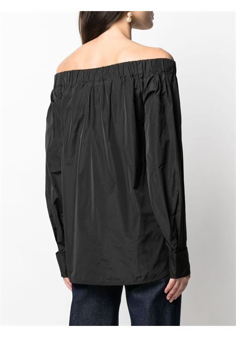 Black top MAX MARA | TOP | 11113718600125003