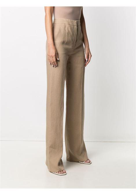 Pantalone MAX MARA | PANTALONI | 11310312600352007