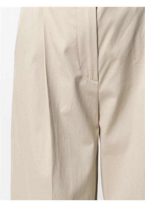 MAX MARA | TROUSERS | 11310712600296002