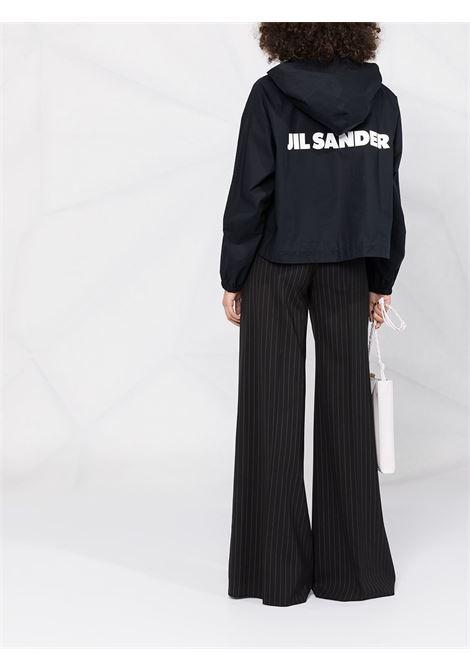 Black trousers MAX MARA   TROUSERS   11311218600703002