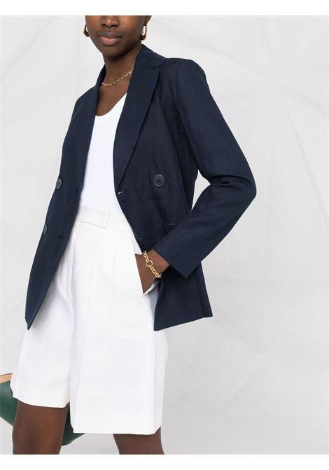 Shorts bianco MAX MARA | SHORTS | 11410212600704011