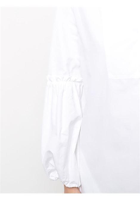 Abito bianco MAX MARA   ABITI   12211112600190001