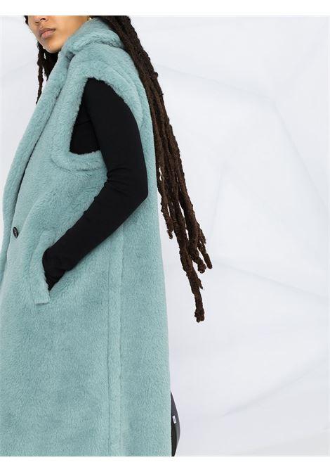 Cappotto MAX MARA | CAPPOTTI | 12710111600501007