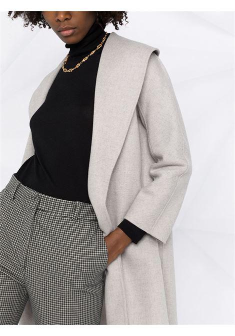 Black sweater MAX MARA | JERSEYS | 13611211600012002