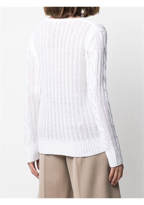 MAX MARA | SWEATER | 13611212600080001