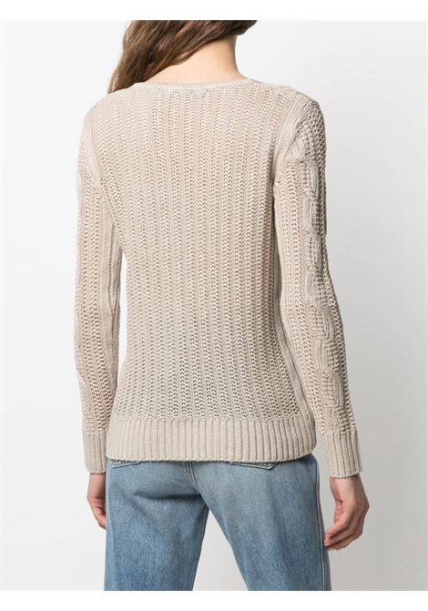 MAX MARA | SWEATER | 13611212600080002
