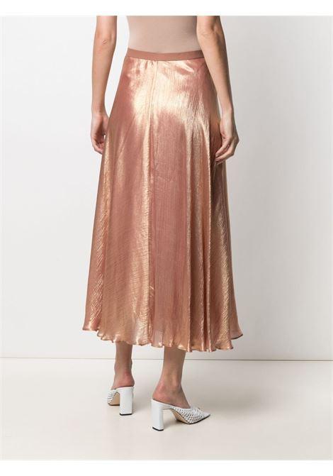Blush skirt MES DEMOISELLES |  | 21SMMDPW00004NUDE