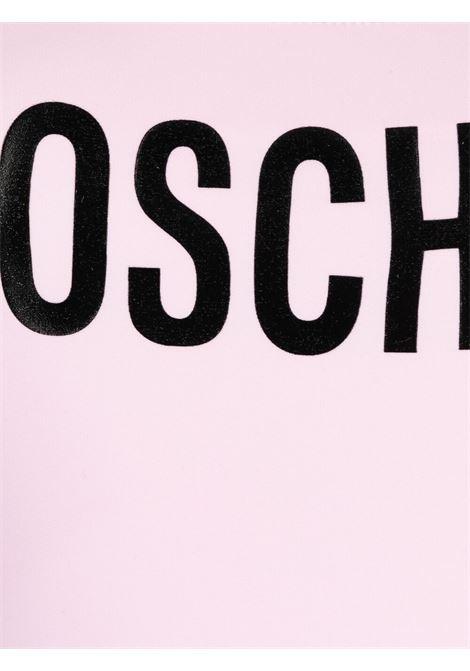 MOSCHINO | BEACHWEAR | A42014951222