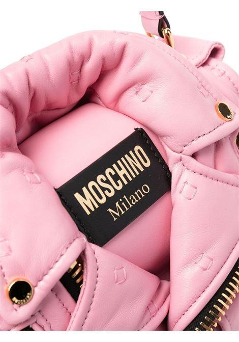 Shoulder bag MOSCHINO |  | A752780021222