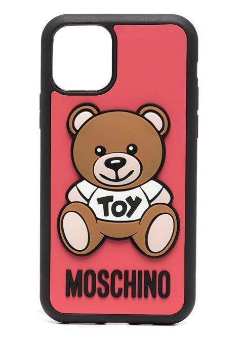 iPhone Case MOSCHINO | IPHONE CASE | A790383061211