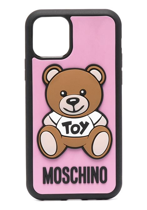 iPhone Case MOSCHINO | IPHONE CASE | A790383061222