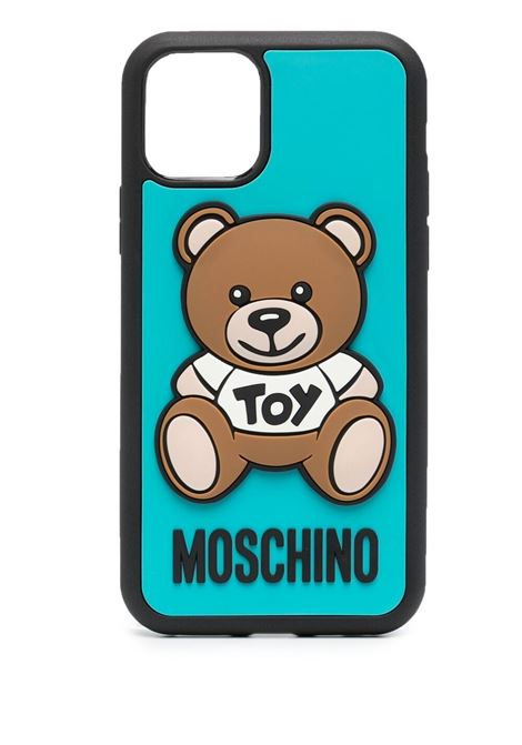 iPhone Case MOSCHINO | IPHONE CASE | A790383061333