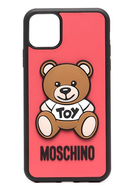iPhone Case MOSCHINO | IPHONE CASE | A790483061211
