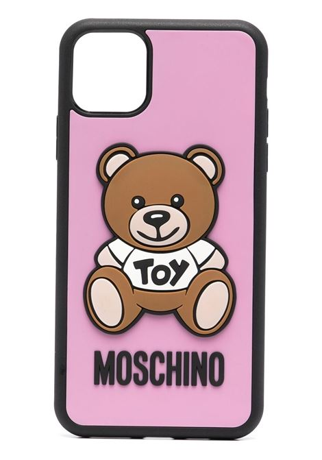 iPhone Case MOSCHINO | IPHONE CASE | A790483061222