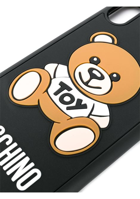 Cover Iphone MOSCHINO | COVER IPHONE | A792683061555