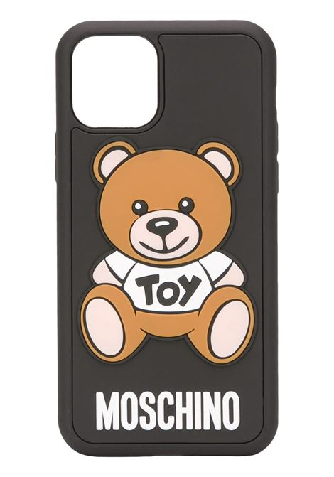 Cover Iphone MOSCHINO | COVER IPHONE | A792783061555