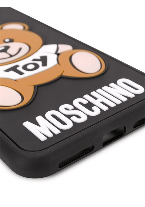 Cover Iphone MOSCHINO | COVER IPHONE | A792883061555