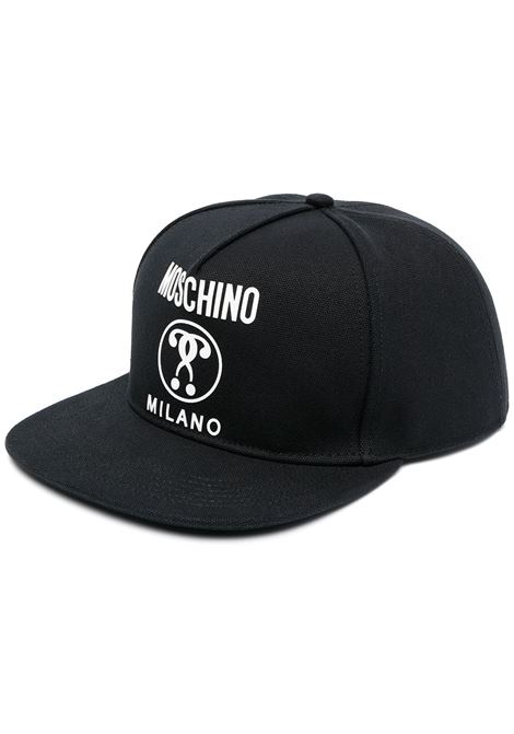 Cappello MOSCHINO | CAPPELLI | A92068266555