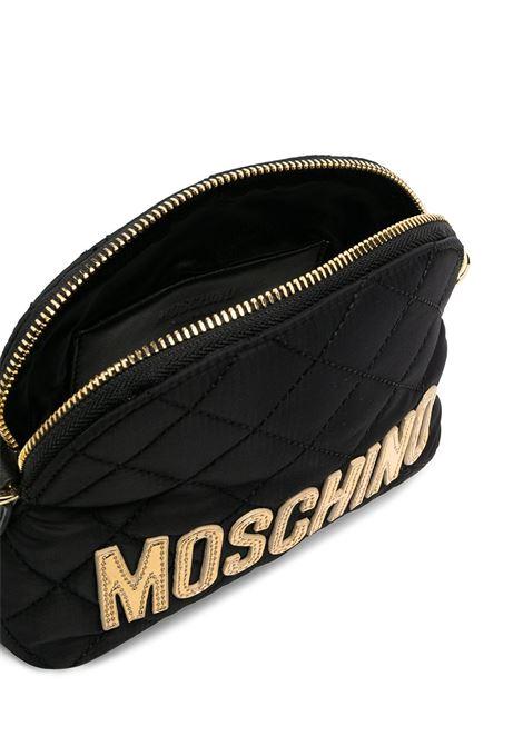 MOSCHINO |  | B740482012555