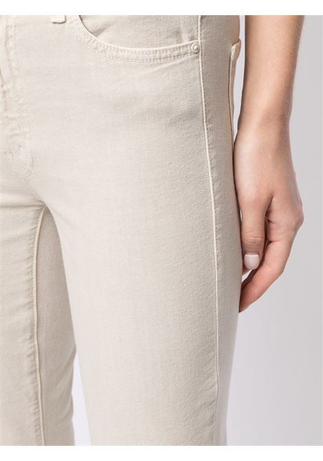White jeans MOTHER |  | 1157413TIV