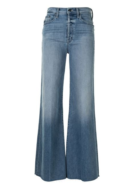 Blue jeans MOTHER |  | 1225104WTH