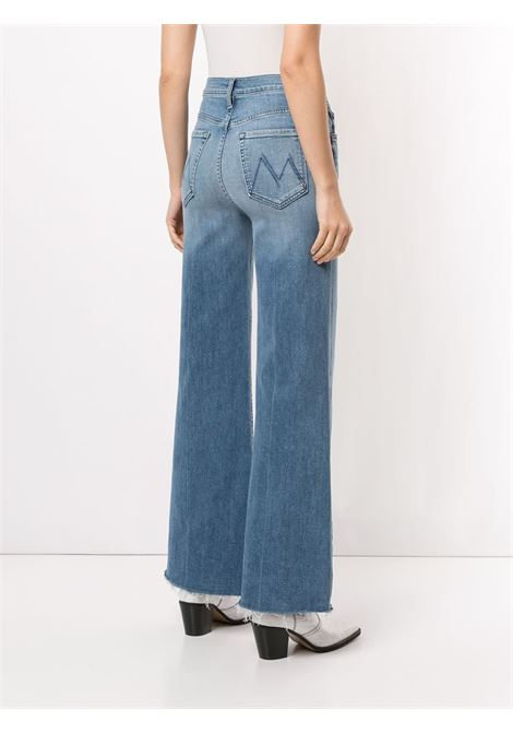 Blue jeans MOTHER | DENIM | 1225104WTH