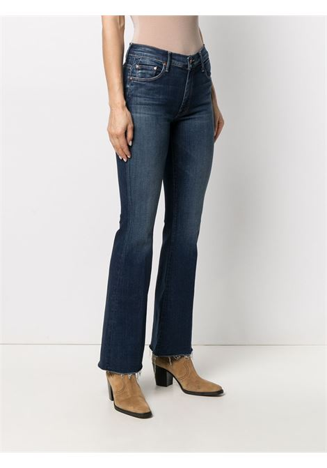Blue jeans MOTHER | DENIM | 1535885SKT
