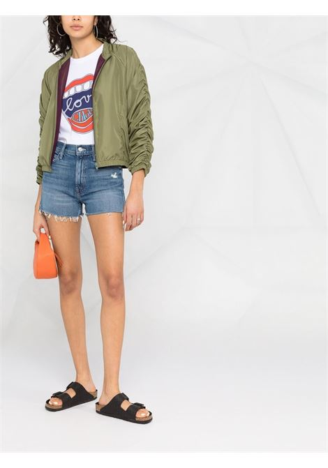 Shorts MOTHER | DENIM | 4153259BCDC
