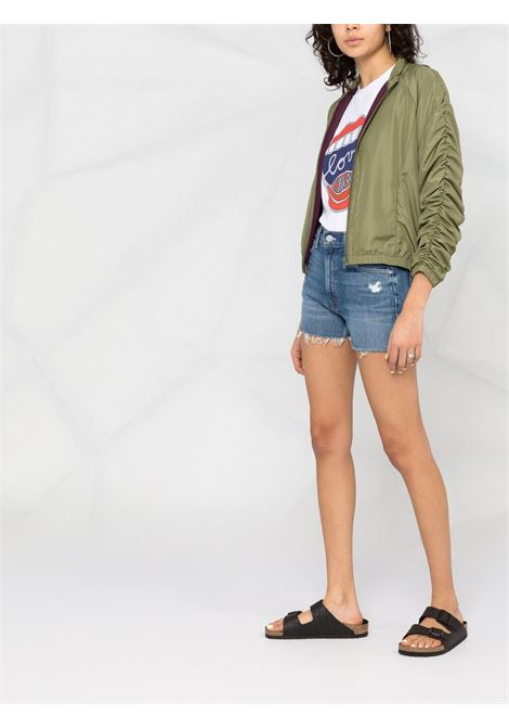 Shorts MOTHER | JEANS | 4153259BCDC