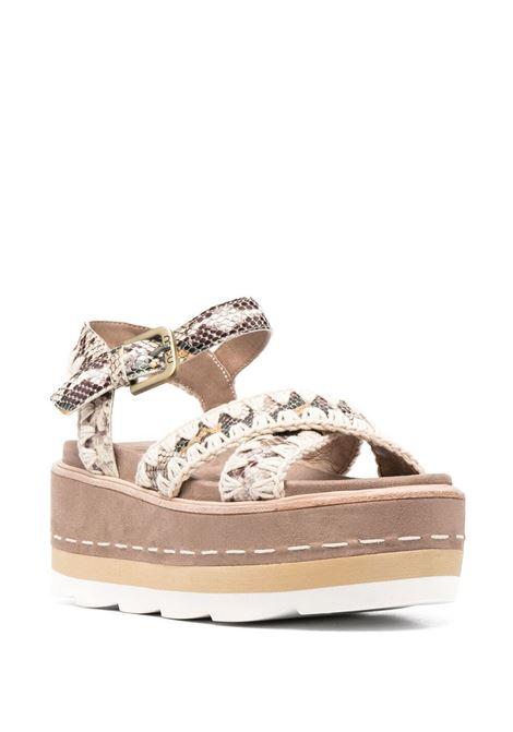 Sandalo MOU | SANDALI | SW351000CRKSNA