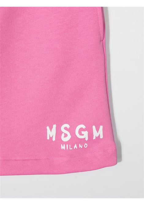 MSGM KIDS | SKIRTS | 026822T042