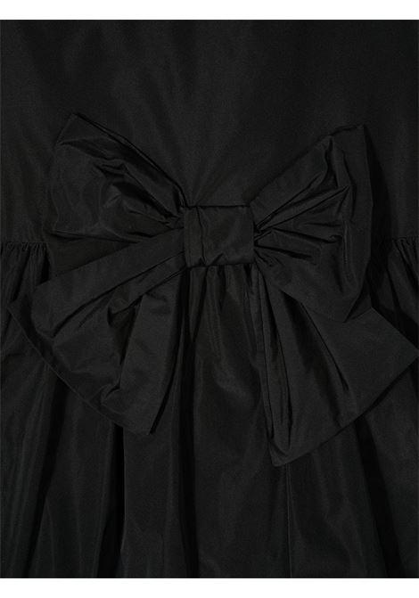 MSGM KIDS | DRESS | 026947T110