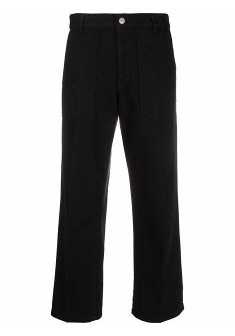 Jeans nero NINE INTHE MORNING | JEANS | 9SS21CC30BLACK